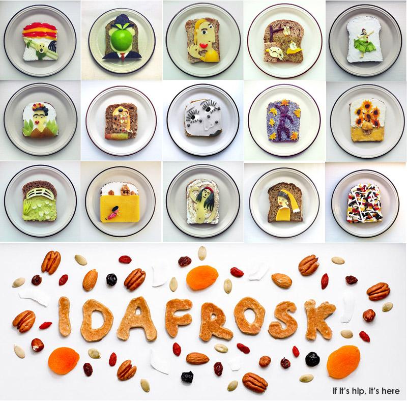 ida-frosk-art-toast-project-ganged-hero-IIHIH