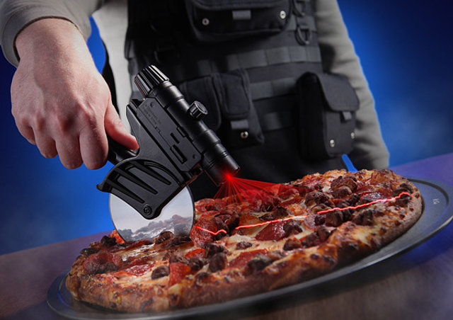 tactical-laser-pizza-cutter