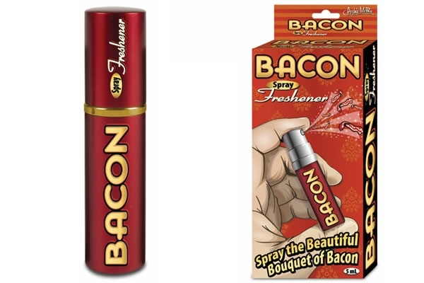 Bacon-Spray-Freshener_25678-l