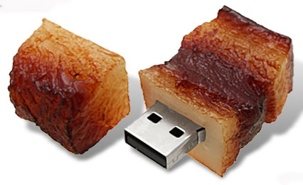brando-bbq-pork-usb-flash-drive_slideshow_main