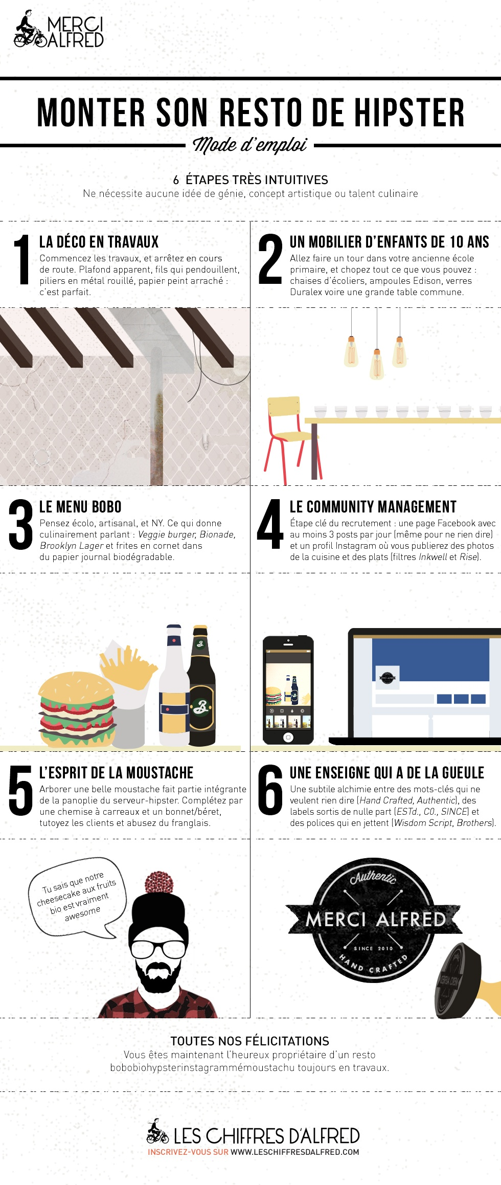 chiffre_infographie_750