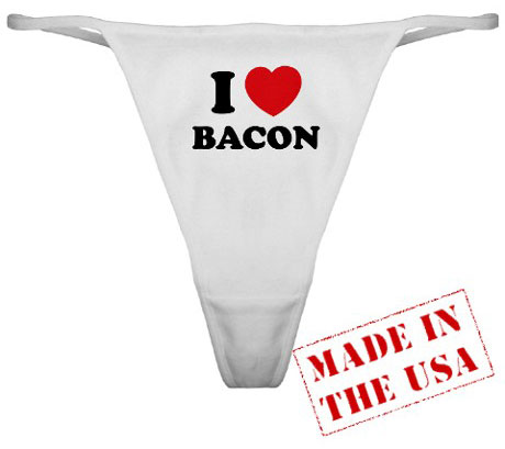 i_love_bacon_classic_thong