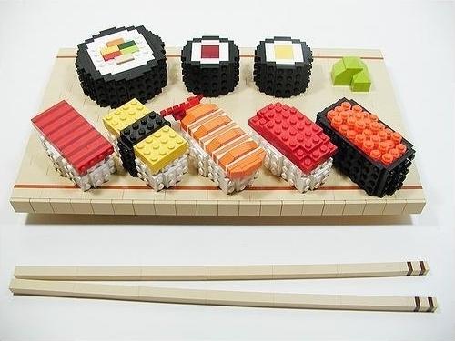 lego-food-sushi