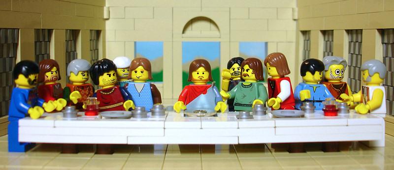 the_brick_testament_-_the_last_supper_-_800x346