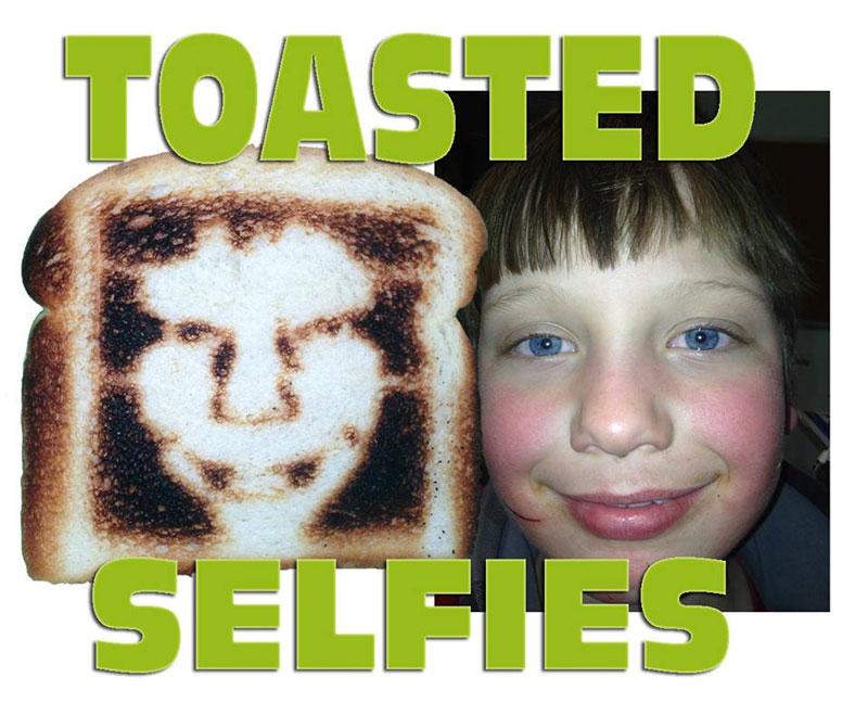 custom-selfie-toasters-13437