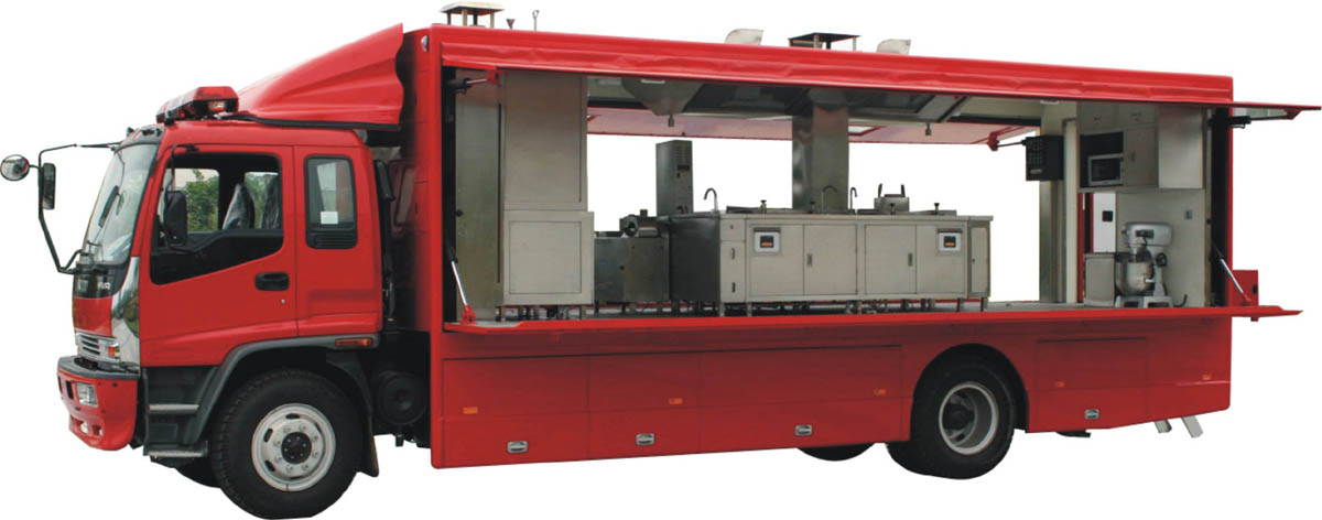 Rolling-Mobile-Kitchen-Truck-DMTYXNB-1-