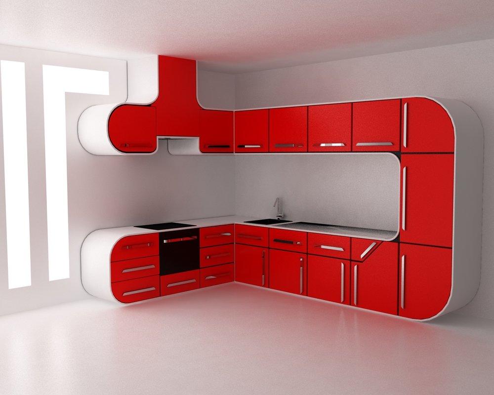 hi_tech_kitchen_by_hellfalcon666-d5z8agu