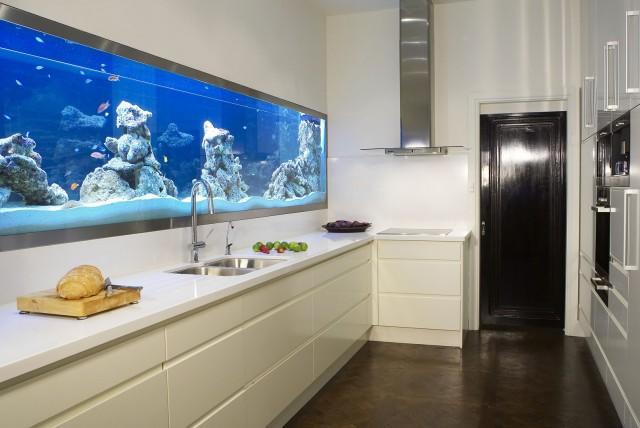 kitchen-design-magic