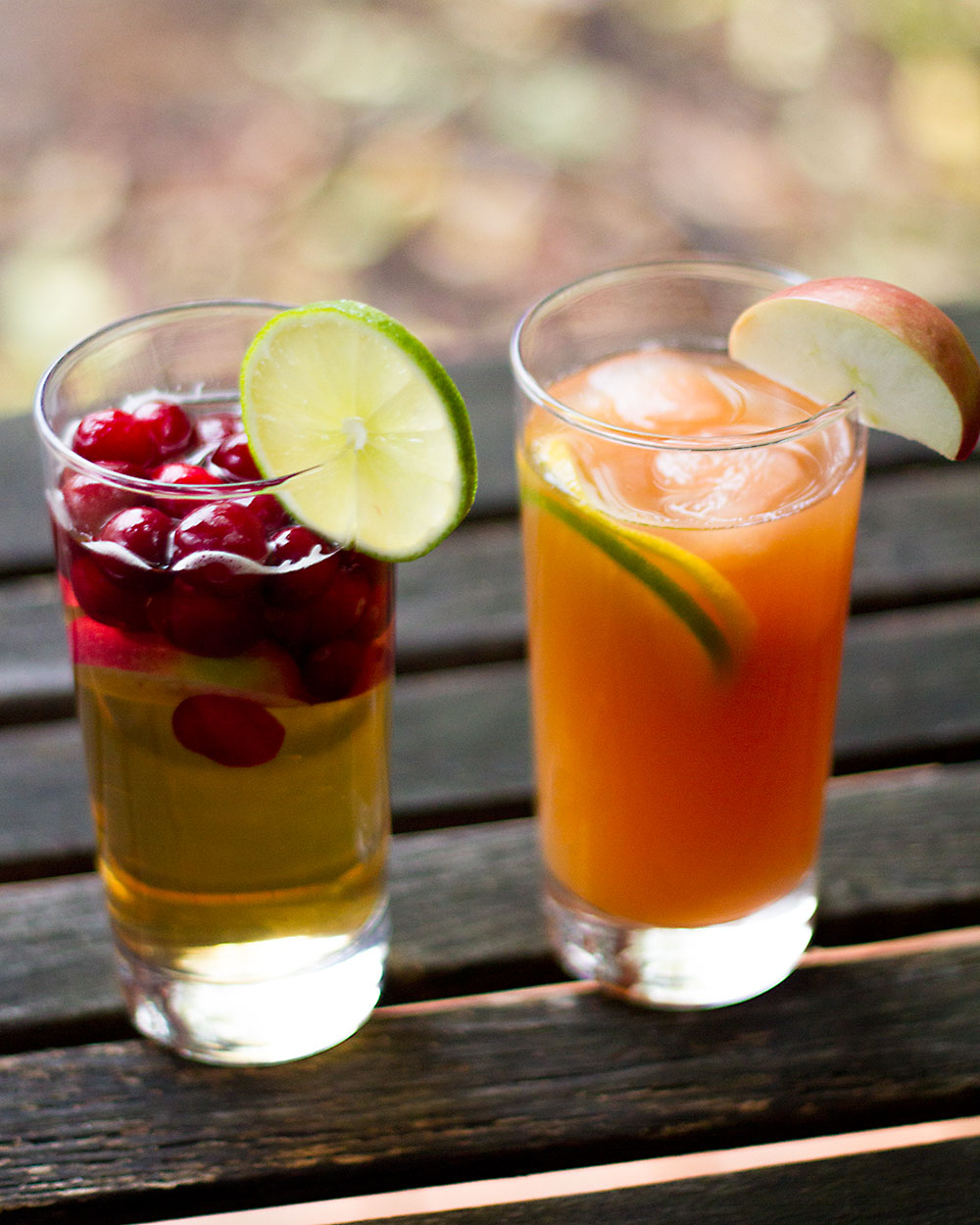 bob-le-chef-quebec-punch-espace-cocktail-saq