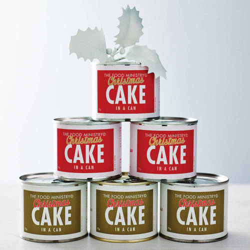 original_christmas-cake-in-a-can
