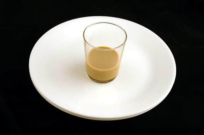 calories-in-baileys-irish-cream