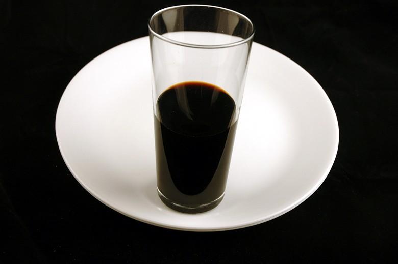 calories-in-balsamic-vinegar