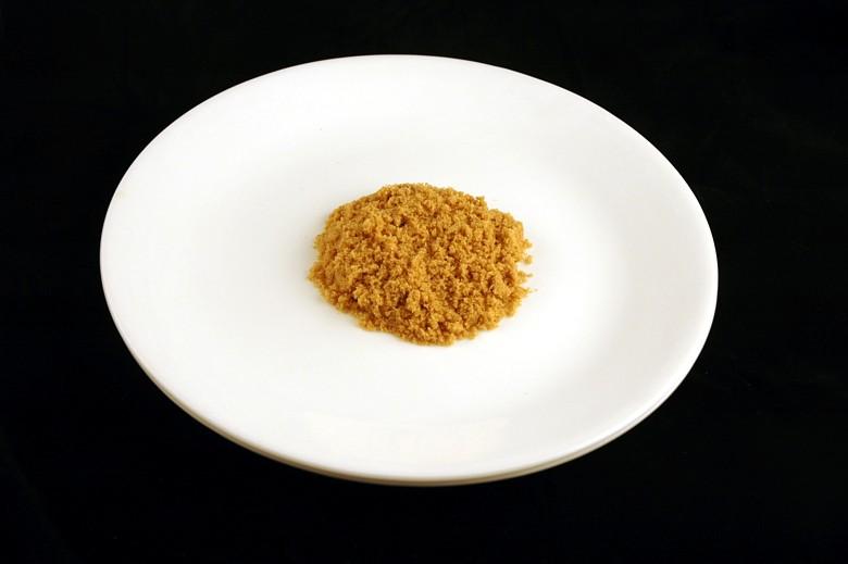 calories-in-brown-sugar