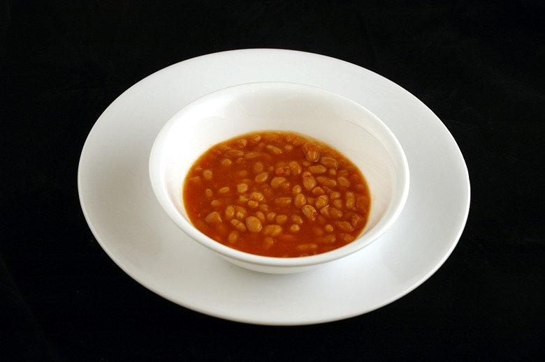 calories-in-canned-pork-and-beans