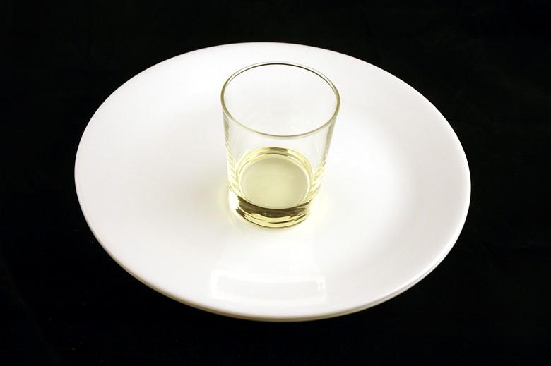 calories-in-canola-oil