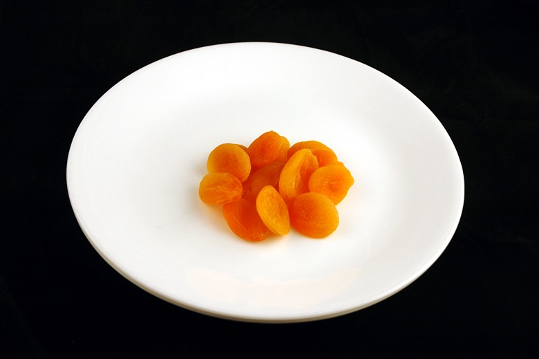 calories-in-dried-apricots