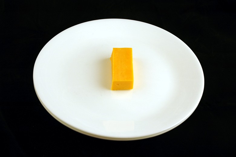 calories-in-medium-cheddar-cheese
