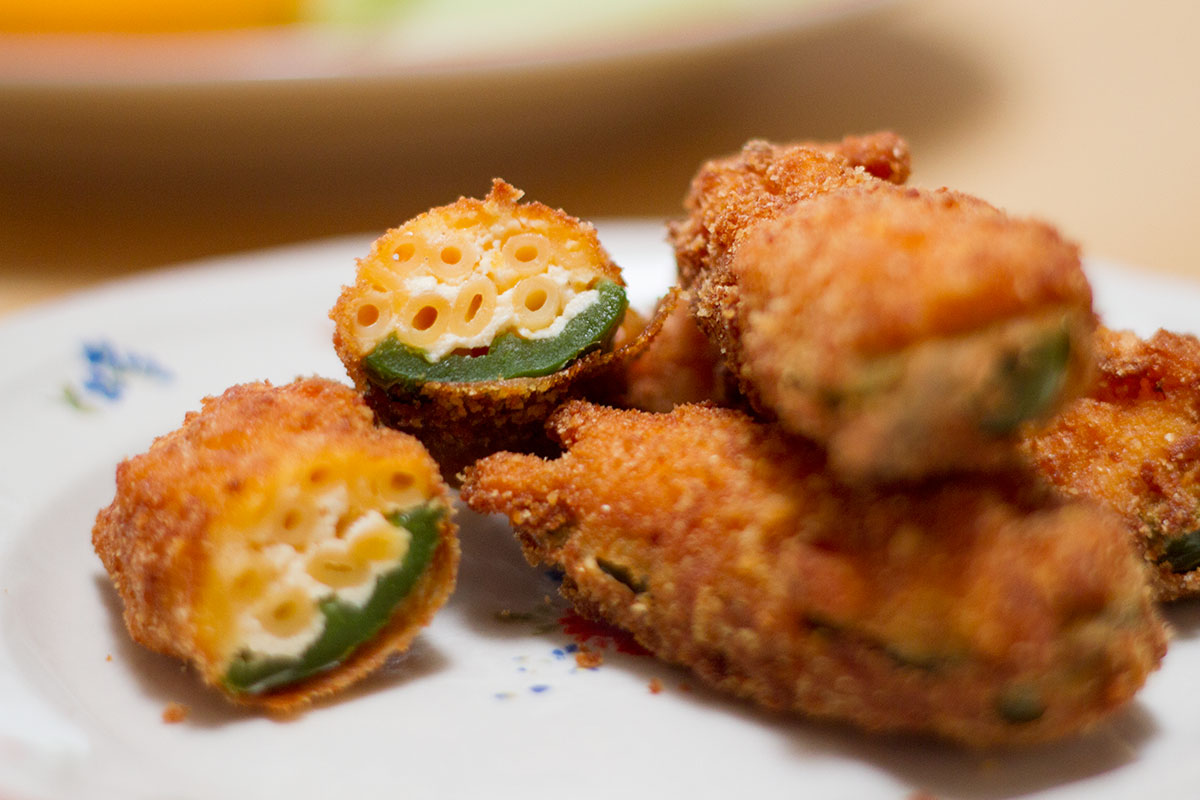bob-le-chef-recettes-superbowl-mac-n-cheese-jalapenos-frits