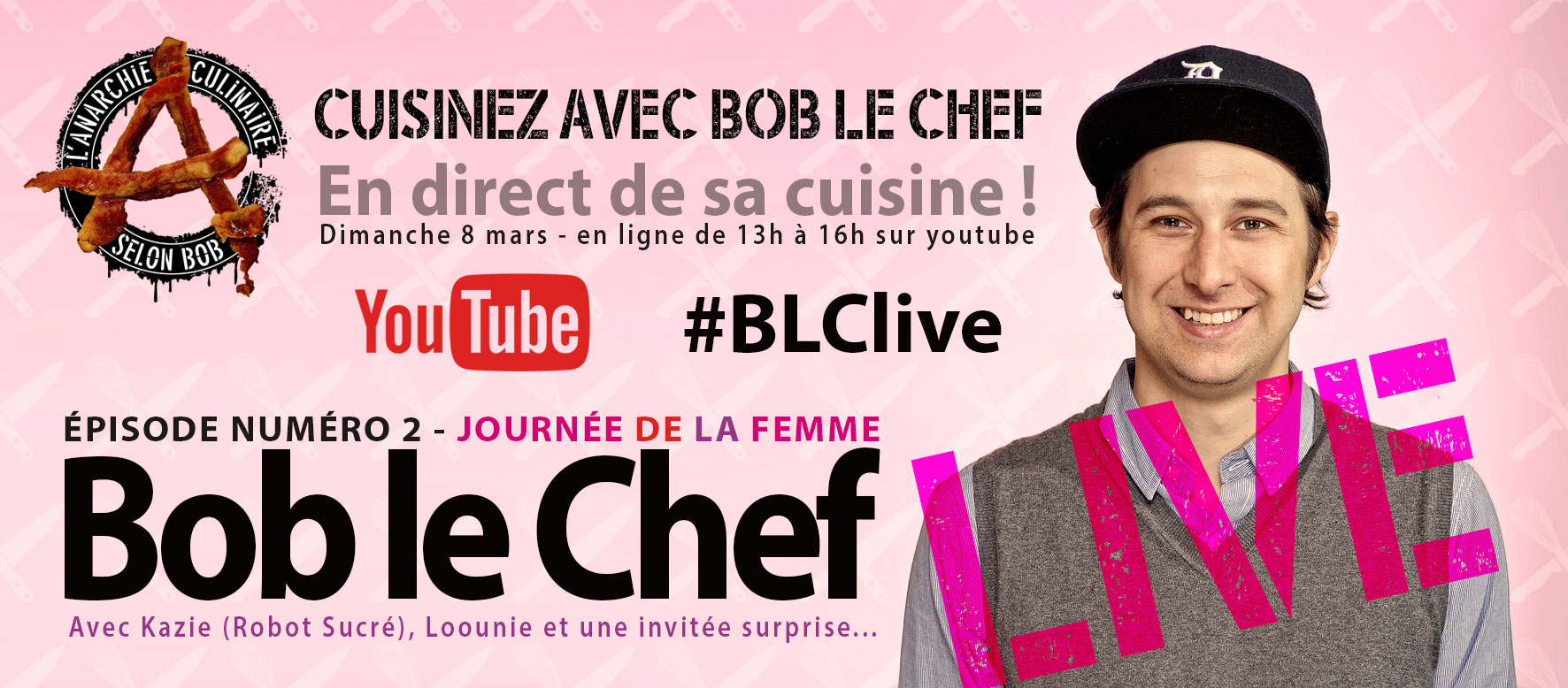 boblechef_live_flyer-2015-03-08