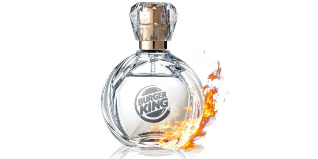 o-BURGER-KING-PERFUME-facebook