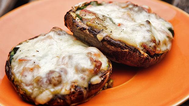 blc-bbq-recette-omelette-champignon-resized