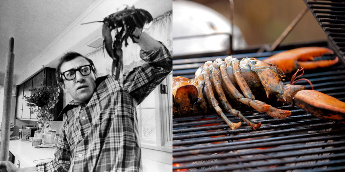boblechef-immanquables-annie-hall-homard