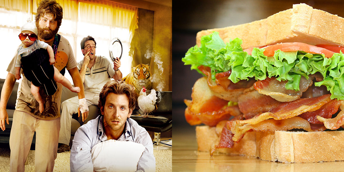 boblechef-immanquables-the-hangover-blt