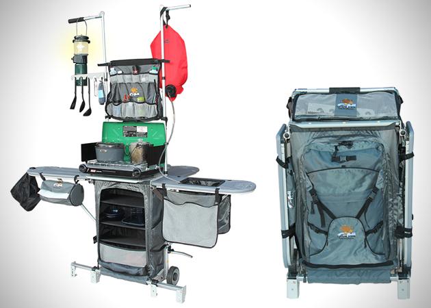 Grub-Hub-Portable-Camp-Kitchen-1
