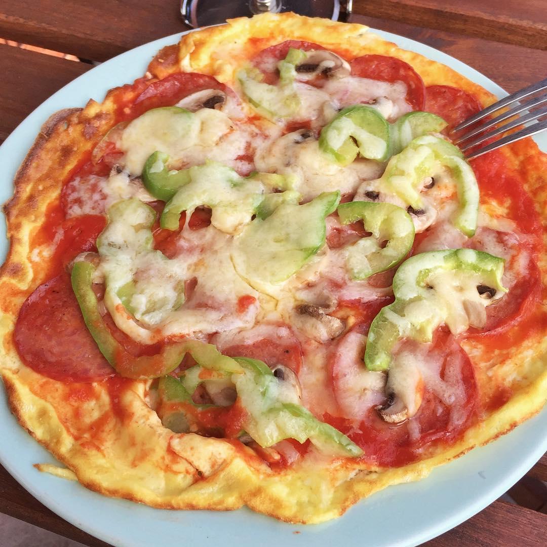 boblechef-recette-omelette-pizza