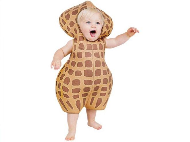 bebe-peanut