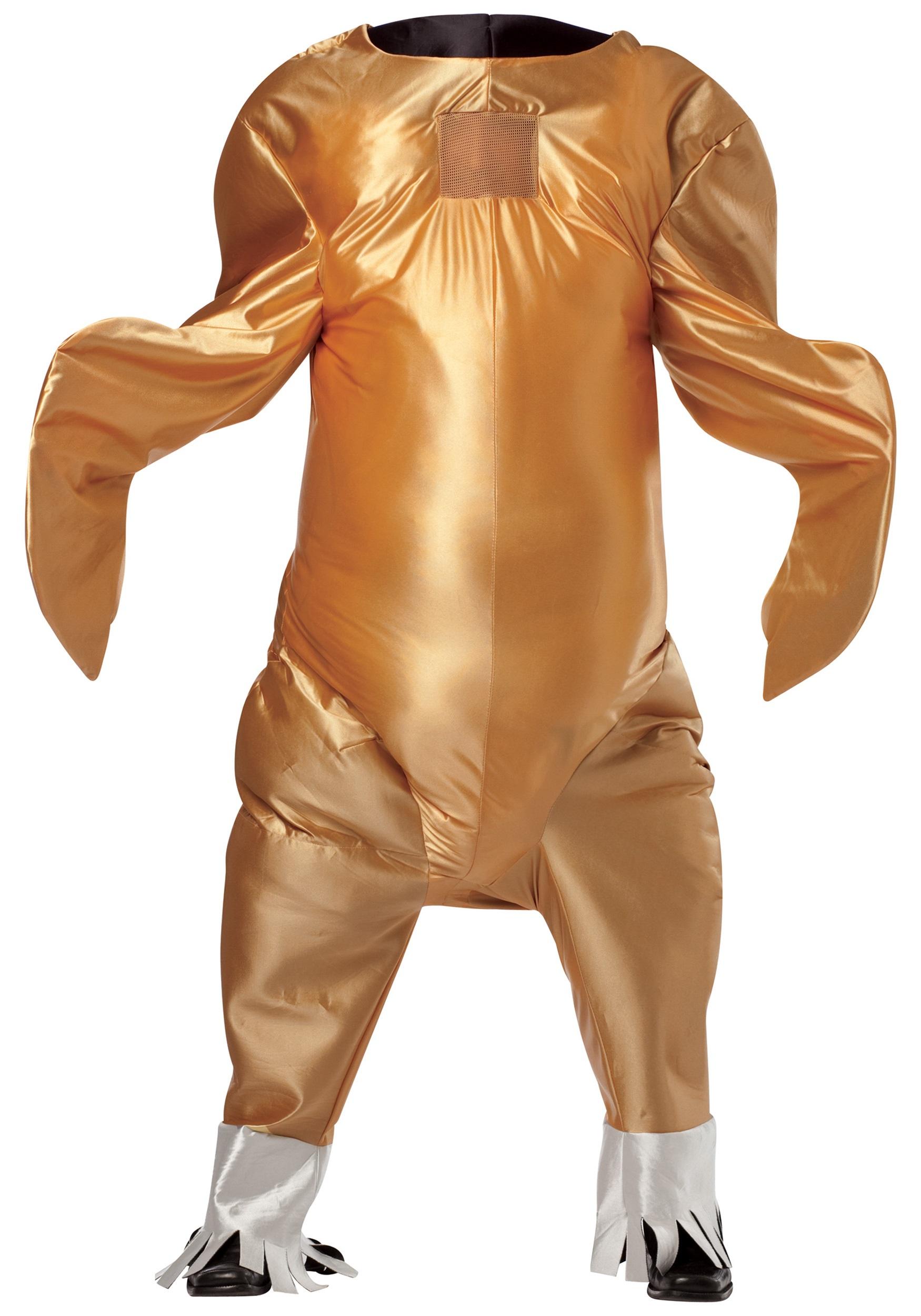 gobbler-the-turkey-costume