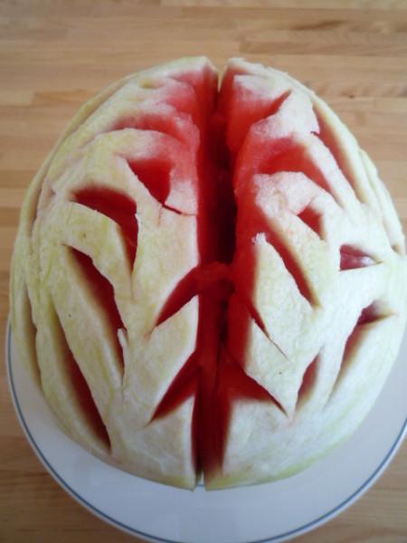 recette-halloween-cerveau-melon-deau