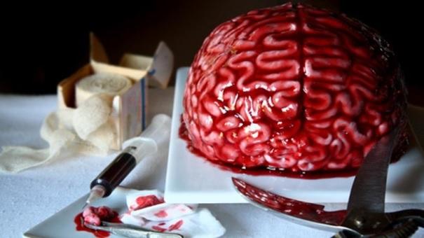 recette-halloween-cerveau