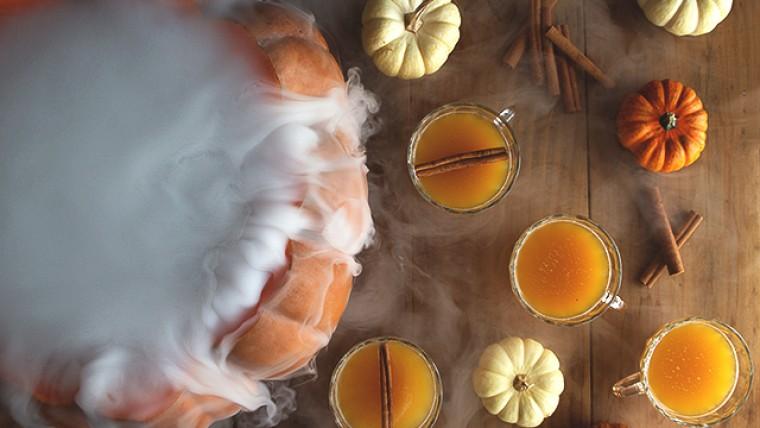 recette-halloween-punch-citrouille