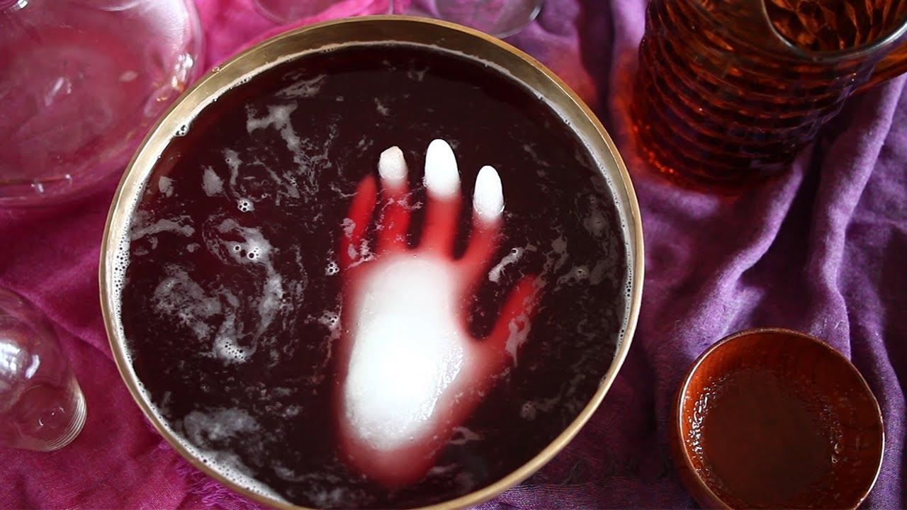 recette-halloween-punch