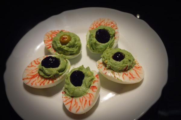 recette-halloween-yeux-oeufs