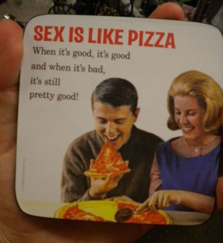 sex-is-like-pizza