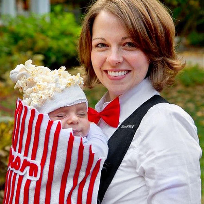 slide-1-popcorn_113877