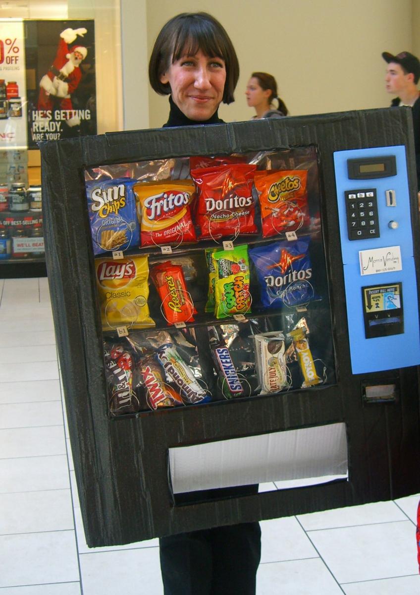 vendingmachine(1)