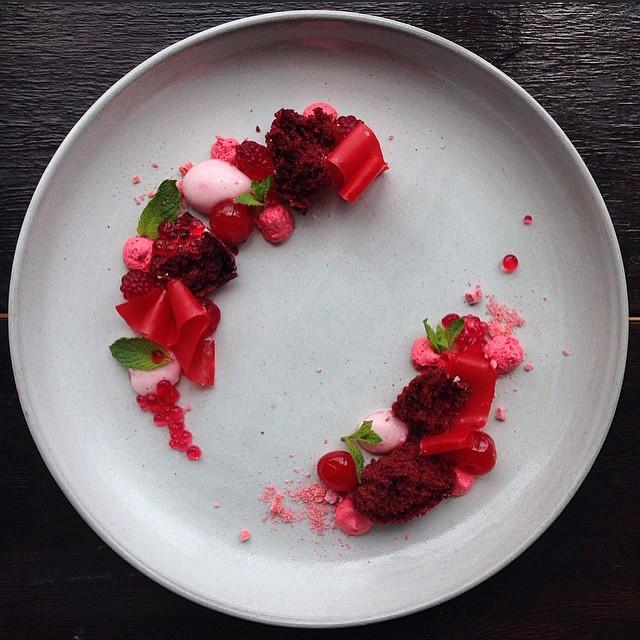 chef-jacques-la-merde-3wimQfG-bw