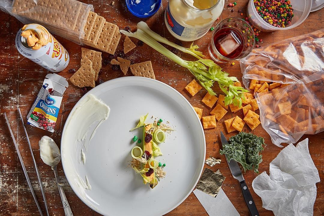 chef-jacques-la-merde-B6O_LG-Ty