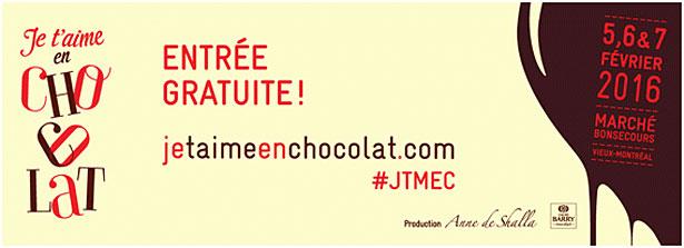 JeTaimeEnChocolat2016-615