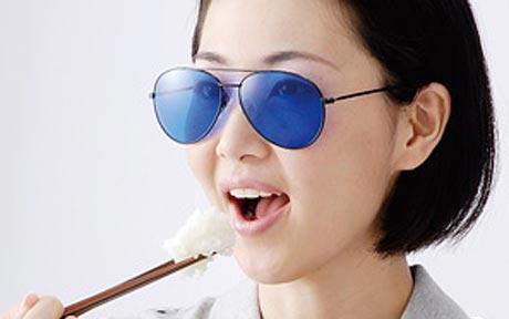 glasses_1409547c