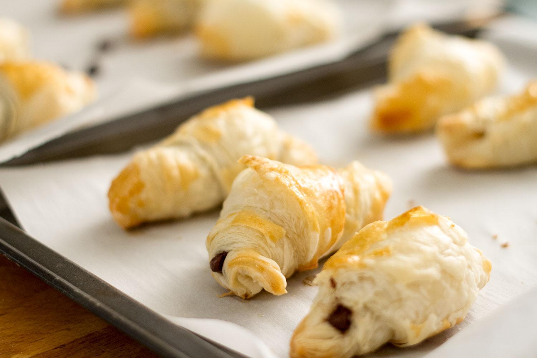boblechef-recette-croissants-chocolat